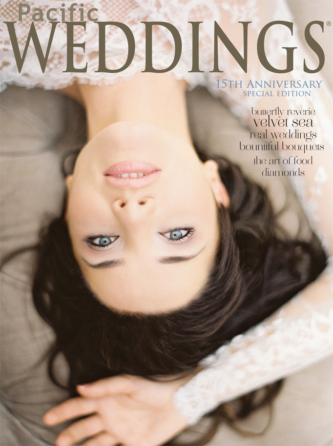 PacificWeddingsIssue-30(cover)