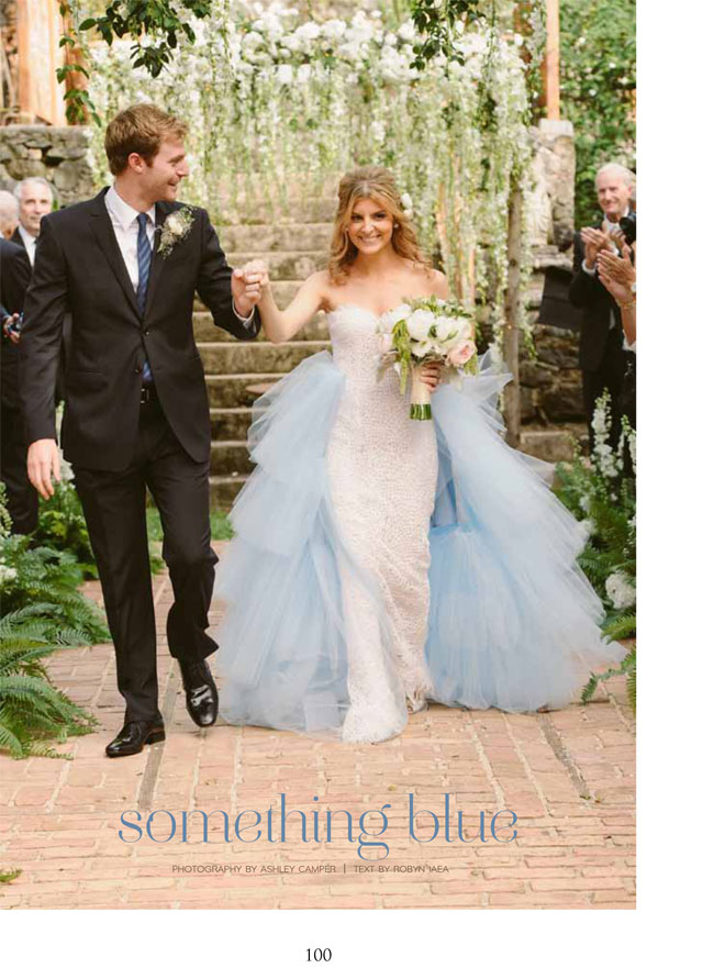 somethingblue-pacificweddingsarticlearticle-2