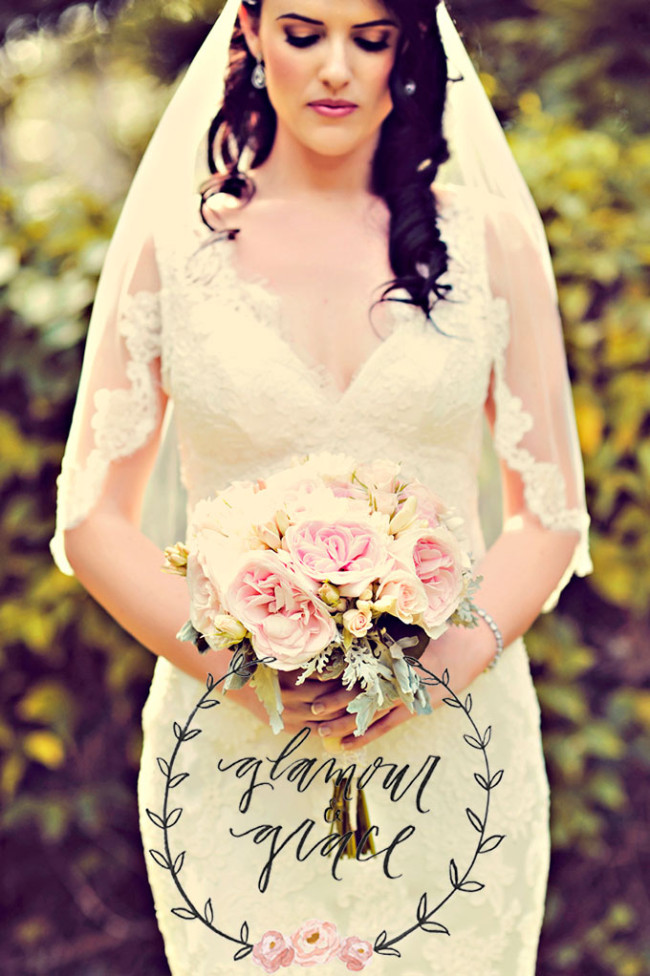 vintage-pink-Hawaii-wedding-Tamiz-Photography-07